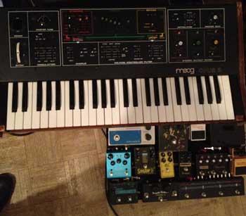 "Zippah Recording Studios   ""Tuesday Night Recording Club"" Is Born"