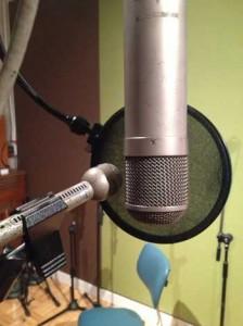 tnrc-vocals-5-7-13