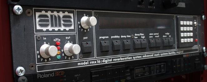 AMS-RMX-16-800