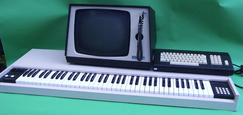 Fairlight-800
