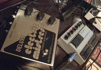 bass-pedals