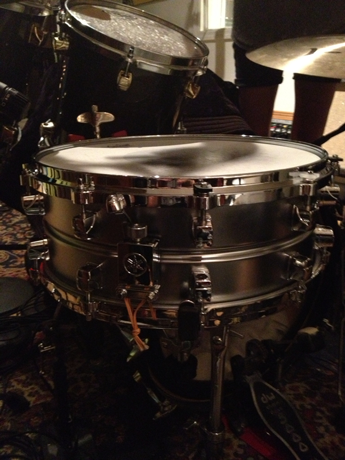 jimmy-chamberlin-snare-345w