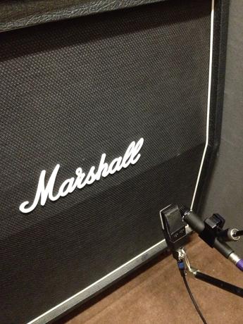 marshdc-mics-345w