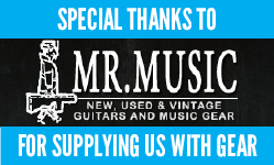 mrmusic-thanks