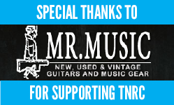 mrmusic-thanks2