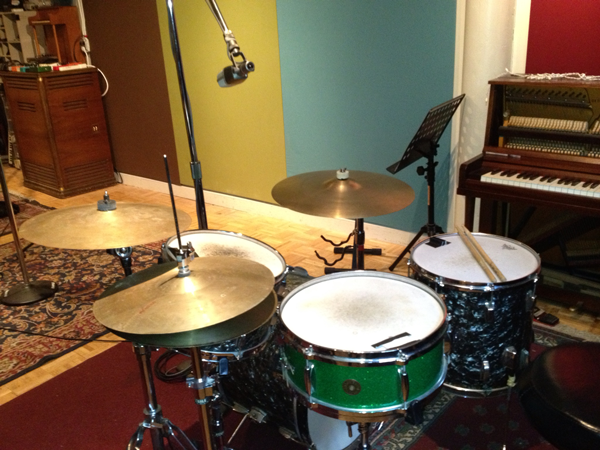 tnrc-elvis-drums