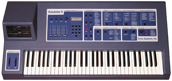 emulatorii-600