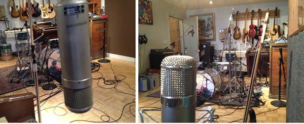 u47s-drum-room